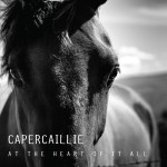 Capercaillie_at the heart of it all