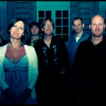 Capercaillie's 30th Year